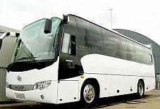 автобусы 23-40 мест Нижний Новгород